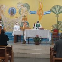 Dia 2 - Semana Nacional da Família 09.08 (15)