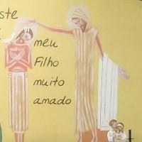 Dia 2 - Semana Nacional da Família 09.08 (16)