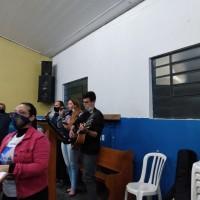 Dia 2 - Semana Nacional da Família 09.08 (6)