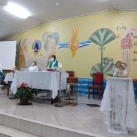 Dia 2 - Semana Nacional da Família 09.08 (7)