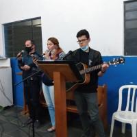 Dia 2 - Semana Nacional da Família 09.08 (9)