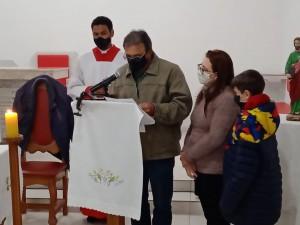 Sem Nac Família Cap São Judas - Dia 6 (2)