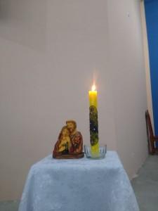 Sem Nac Fam Rainha da Paz - Dia 4 (12)