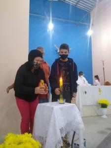 Sem Nac Fam Rainha da Paz - Dia 4 (14)