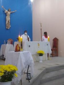 Sem Nac Fam Rainha da Paz - Dia 4 (15)