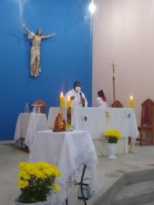 Sem Nac Fam Rainha da Paz - Dia 4 (16)