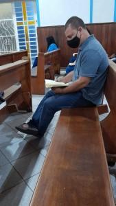 Curso Bíblico 24.09 (11)