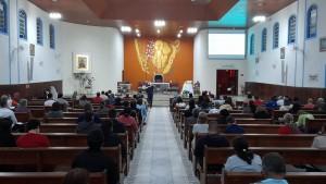 Curso Bíblico 24.09 (2)