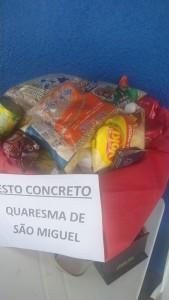 Gesto Concreto Quaresma de São Miguel 26.09 (12)