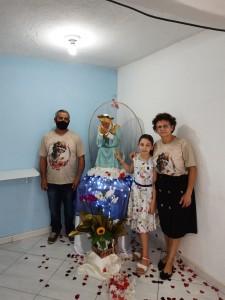 Missa N. Sra. Salette 19.09 (3)