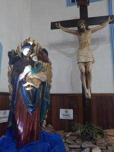 Missa do Manto 27.09 (1)