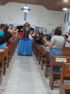 Missa do Manto 27.09 (10)