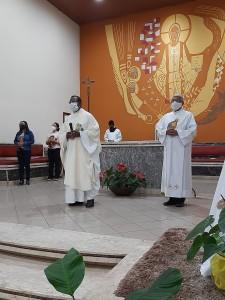 Missa do Manto 27.09 (11)
