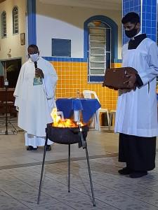 Missa do Manto 27.09 (3)