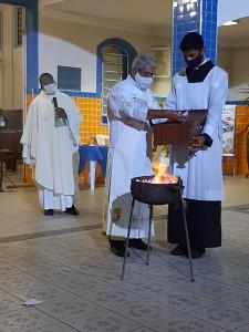 Missa do Manto 27.09 (4)