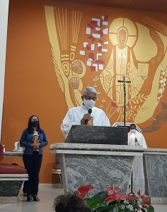 Missa do Manto 27.09 (6)
