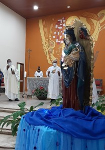 Missa do Manto 27.09 (7)