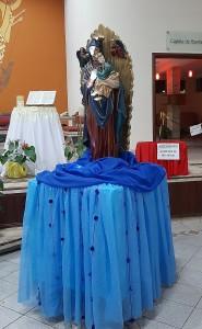 Missa do Manto 27.09 (8)