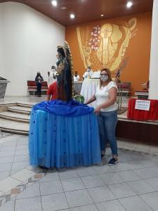 Missa do Manto 27.09 (9)