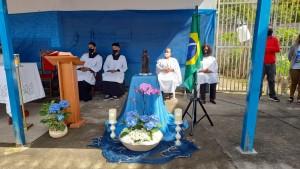 Missa Campal Capela N Sra Aparecida 12.10 (1)