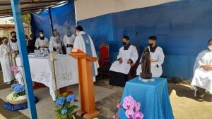 Missa Campal Capela N Sra Aparecida 12.10 (11)