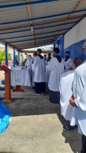Missa Campal Capela N Sra Aparecida 12.10 (12)