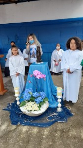 Missa Campal Capela N Sra Aparecida 12.10 (13)