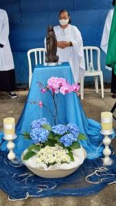 Missa Campal Capela N Sra Aparecida 12.10 (14)