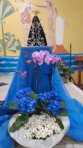 Missa Campal Capela N Sra Aparecida 12.10 (16)