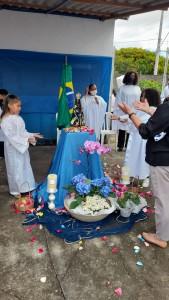 Missa Campal Capela N Sra Aparecida 12.10 (18)