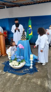 Missa Campal Capela N Sra Aparecida 12.10 (2)
