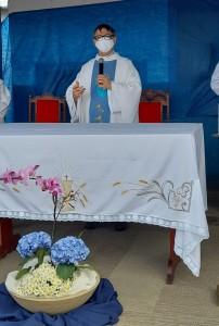 Missa Campal Capela N Sra Aparecida 12.10 (20)