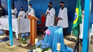 Missa Campal Capela N Sra Aparecida 12.10 (21)