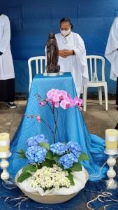 Missa Campal Capela N Sra Aparecida 12.10 (23)