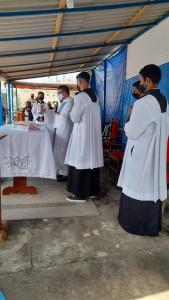 Missa Campal Capela N Sra Aparecida 12.10 (24)