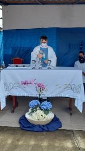 Missa Campal Capela N Sra Aparecida 12.10 (27)