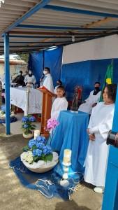 Missa Campal Capela N Sra Aparecida 12.10 (29)