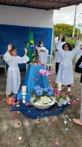 Missa Campal Capela N Sra Aparecida 12.10 (3)