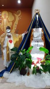 Missa Campal Capela N Sra Aparecida 12.10 (31)