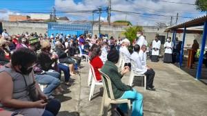 Missa Campal Capela N Sra Aparecida 12.10 (4)