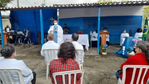 Missa Campal Capela N Sra Aparecida 12.10 (7)