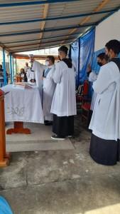 Missa Campal Capela N Sra Aparecida 12.10 (9)