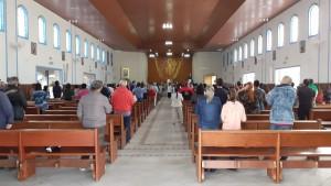 Missa Matriz 12.10 (1)