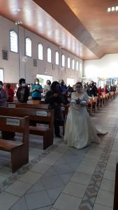 Missa Matriz 12.10 (10)
