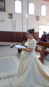 Missa Matriz 12.10 (11)