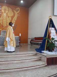 Missa Matriz 12.10 (16)