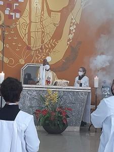 Missa Matriz 12.10 (18)