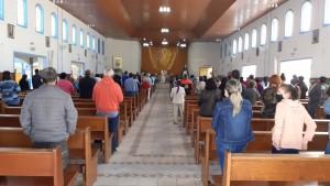 Missa Matriz 12.10 (2)