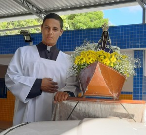 Missa Matriz 12.10 (22)