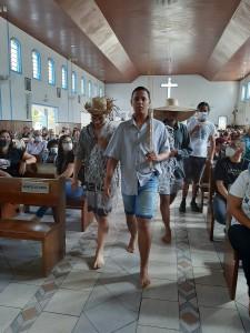 Missa Matriz 12.10 (26)
